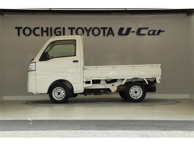 「トヨタ」「ピクシストラック」「トラック」「栃木県」の中古車2