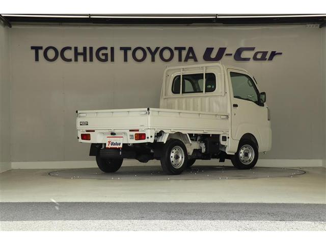 「トヨタ」「ピクシストラック」「トラック」「栃木県」の中古車3