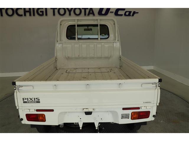「トヨタ」「ピクシストラック」「トラック」「栃木県」の中古車4