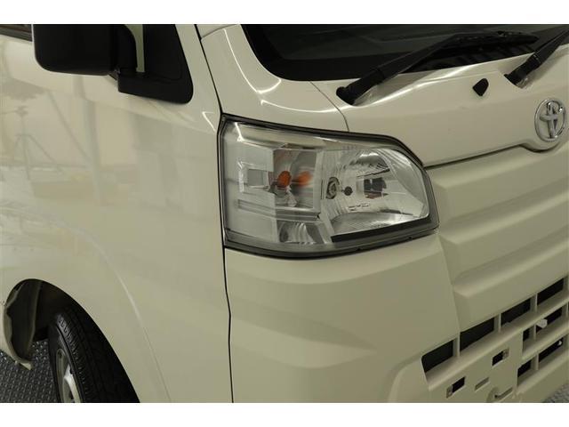 「トヨタ」「ピクシストラック」「トラック」「栃木県」の中古車15