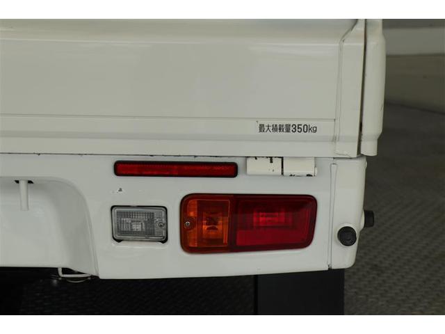 「トヨタ」「ピクシストラック」「トラック」「栃木県」の中古車16