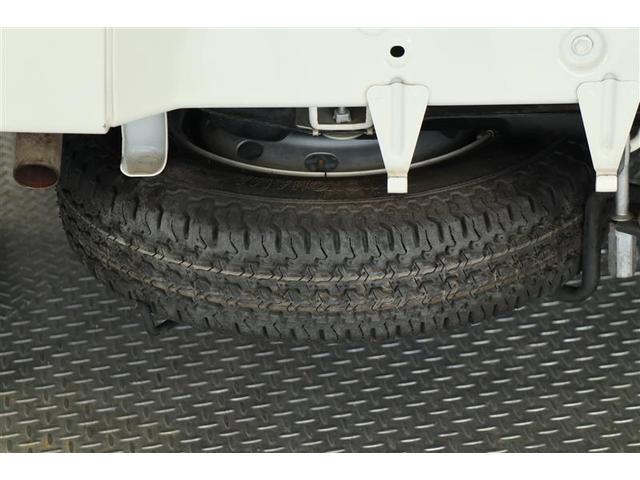 「トヨタ」「ピクシストラック」「トラック」「栃木県」の中古車18