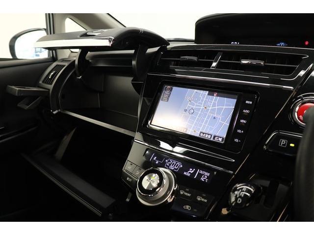 「トヨタ」「プリウスα」「ミニバン・ワンボックス」「栃木県」の中古車11