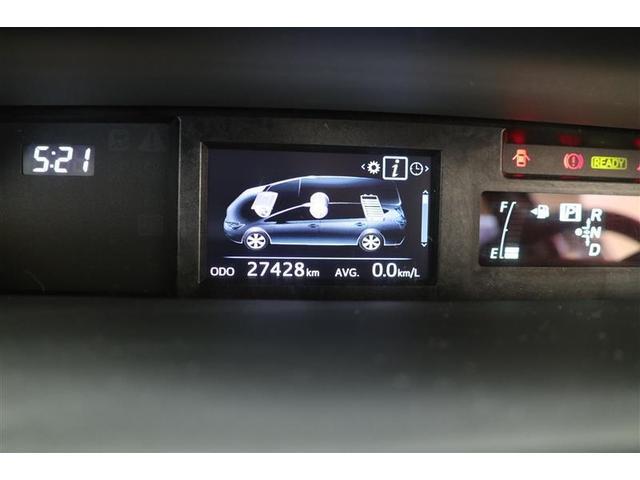 「トヨタ」「プリウスα」「ミニバン・ワンボックス」「栃木県」の中古車18