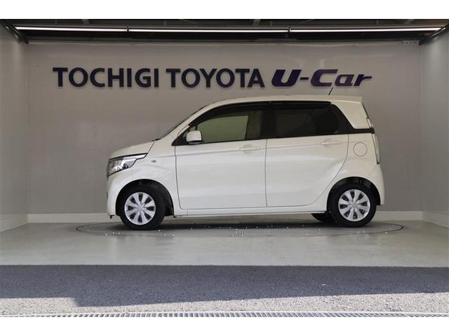 「ホンダ」「N-WGN」「コンパクトカー」「栃木県」の中古車2