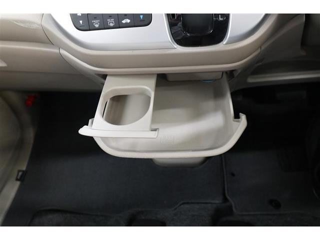 「ホンダ」「N-WGN」「コンパクトカー」「栃木県」の中古車12