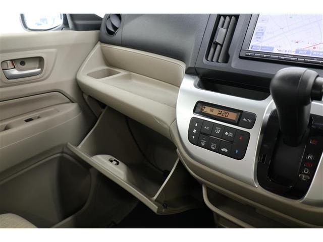「ホンダ」「N-WGN」「コンパクトカー」「栃木県」の中古車13
