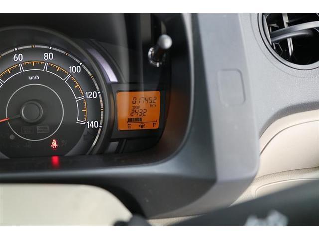 「ホンダ」「N-WGN」「コンパクトカー」「栃木県」の中古車19