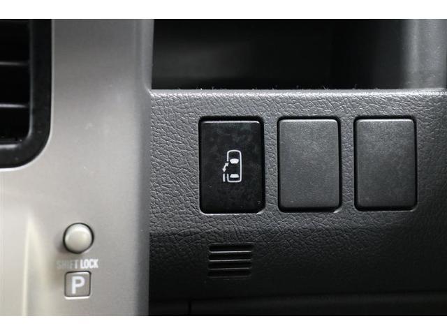 「トヨタ」「ノア」「ミニバン・ワンボックス」「栃木県」の中古車9