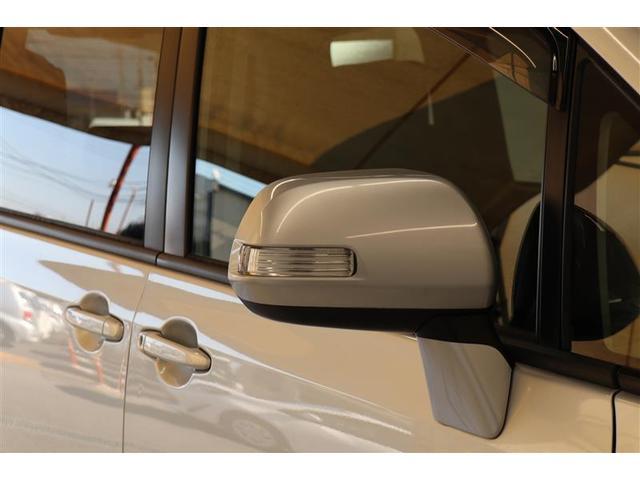 「トヨタ」「ノア」「ミニバン・ワンボックス」「栃木県」の中古車16