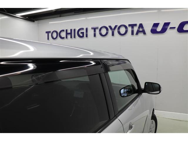 「トヨタ」「カローラルミオン」「ミニバン・ワンボックス」「栃木県」の中古車17