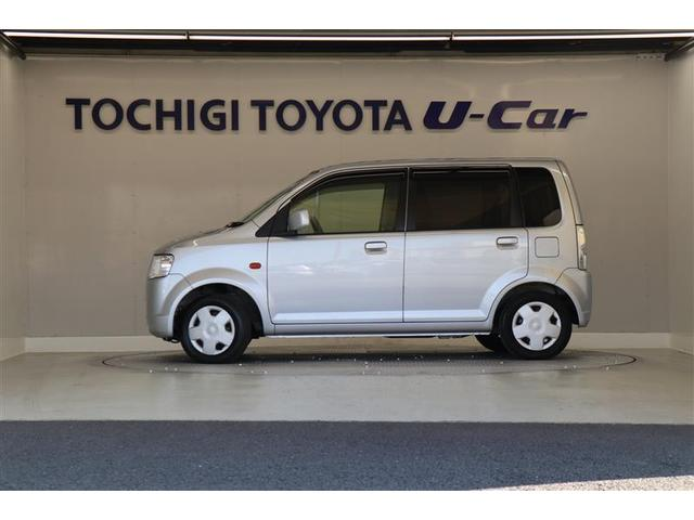 「三菱」「eKワゴン」「コンパクトカー」「栃木県」の中古車2