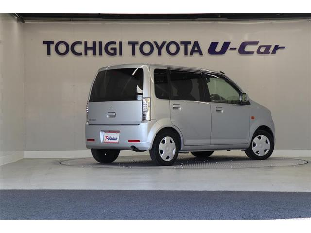 「三菱」「eKワゴン」「コンパクトカー」「栃木県」の中古車3
