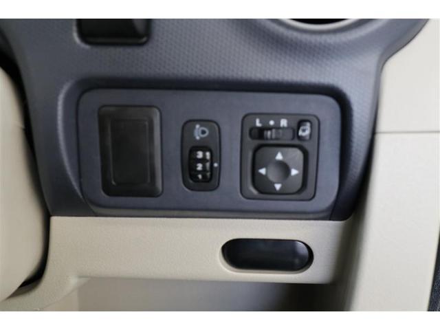 「三菱」「eKワゴン」「コンパクトカー」「栃木県」の中古車8