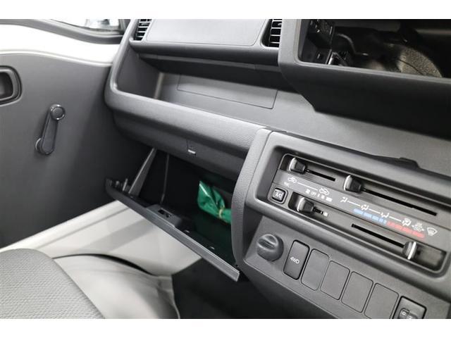 スタンダード 4WD 届出済未使用車 エアバック ABS(10枚目)