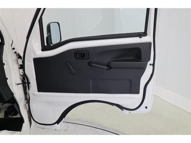 スタンダード 4WD 届出済未使用車 エアバック ABS(12枚目)