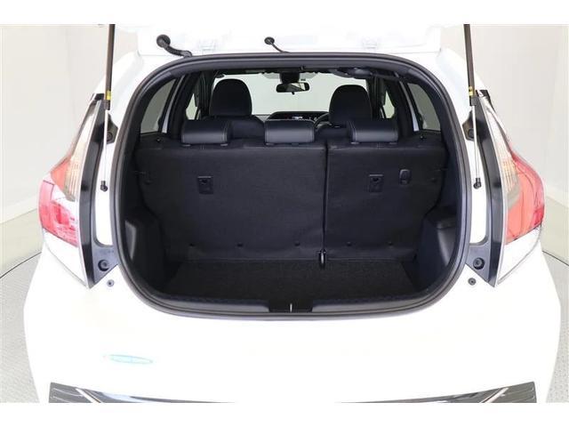 G GRスポーツ /衝突被害軽減ブレーキ LEDライト シートヒーター スマートキー プッシュ式スタート ワンオーナー車(15枚目)