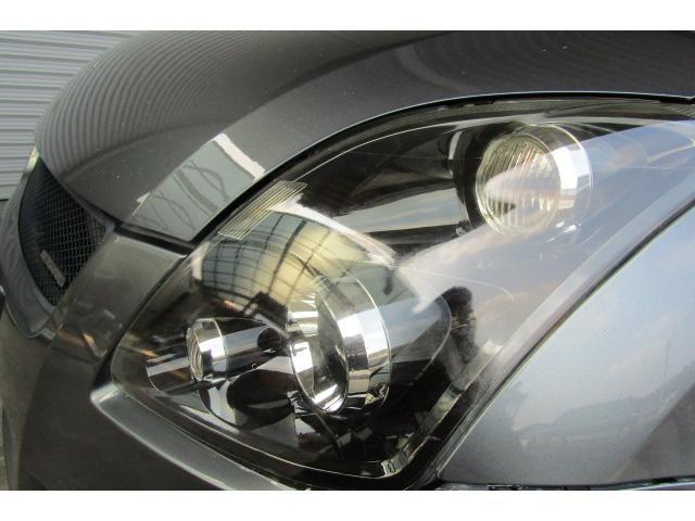 スポーツ 5MT レカロシート LEDテール タイヤ4本新品(6枚目)