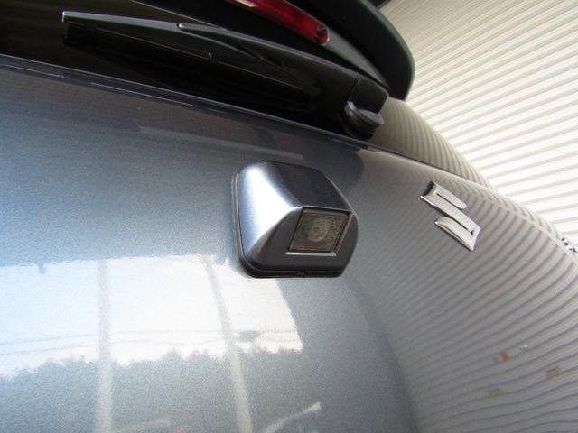 スポーツ 5MT レカロシート LEDテール タイヤ4本新品(13枚目)