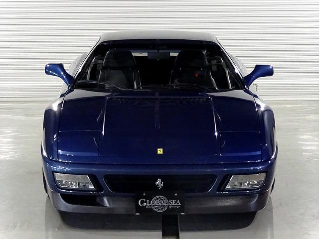 「フェラーリ」「フェラーリ 348」「クーペ」「茨城県」の中古車19