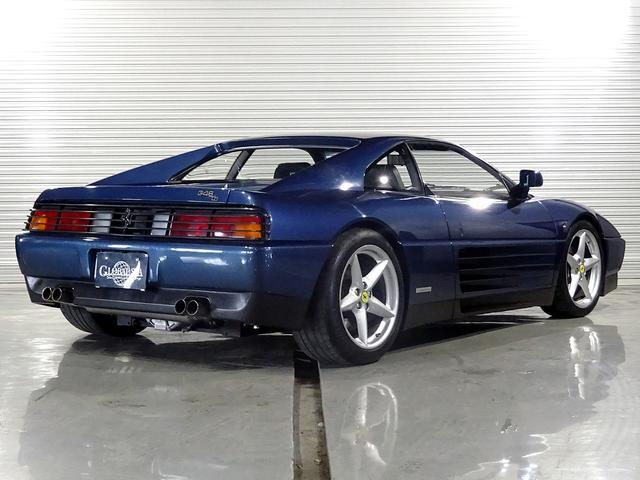 「フェラーリ」「フェラーリ 348」「クーペ」「茨城県」の中古車23