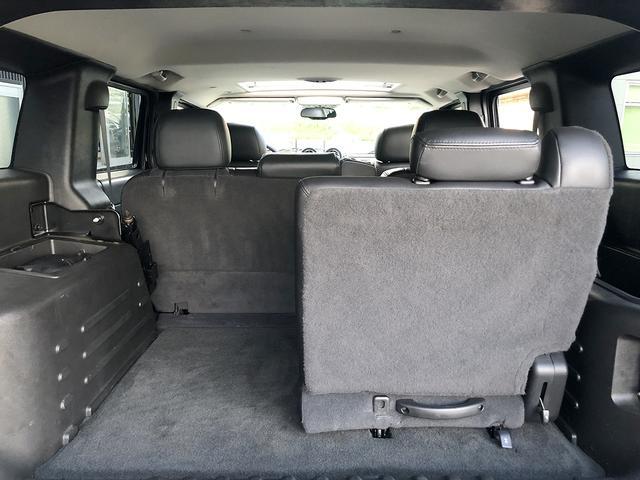 「ハマー」「ハマー H2」「SUV・クロカン」「茨城県」の中古車18