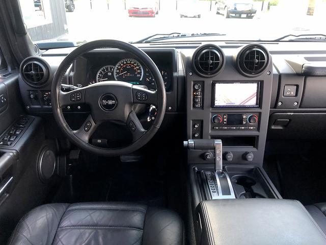 「ハマー」「ハマー H2」「SUV・クロカン」「茨城県」の中古車20
