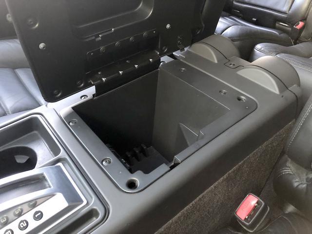 「ハマー」「ハマー H2」「SUV・クロカン」「茨城県」の中古車26