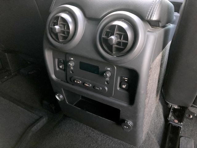「ハマー」「ハマー H2」「SUV・クロカン」「茨城県」の中古車27
