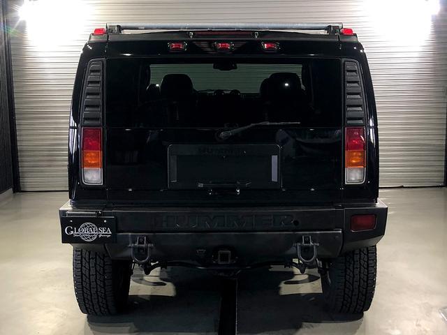 「ハマー」「ハマー H2」「SUV・クロカン」「茨城県」の中古車41