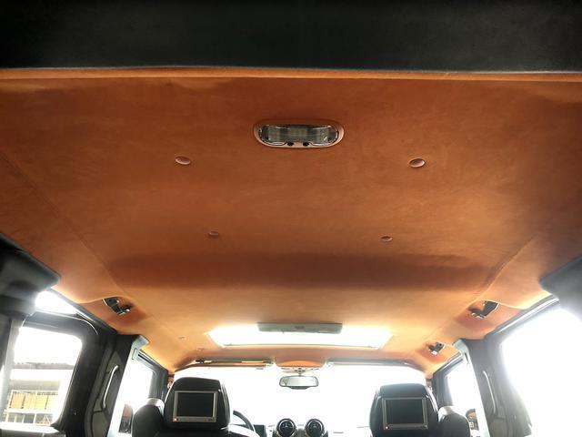 「ハマー」「ハマー H2」「SUV・クロカン」「茨城県」の中古車24