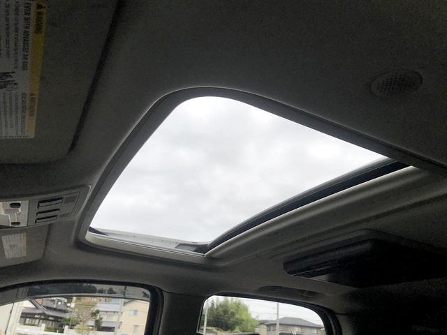 「キャデラック」「キャデラック エスカレード」「SUV・クロカン」「茨城県」の中古車23