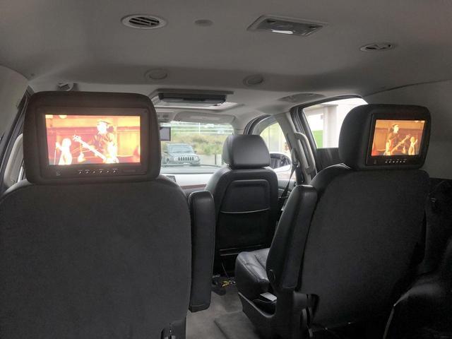「キャデラック」「キャデラック エスカレード」「SUV・クロカン」「茨城県」の中古車24