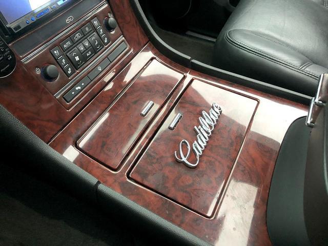 「キャデラック」「キャデラック エスカレード」「SUV・クロカン」「茨城県」の中古車25
