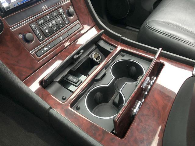 「キャデラック」「キャデラック エスカレード」「SUV・クロカン」「茨城県」の中古車26
