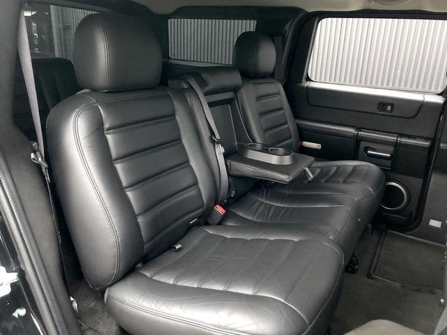 「ハマー」「ハマー H2」「SUV・クロカン」「茨城県」の中古車16