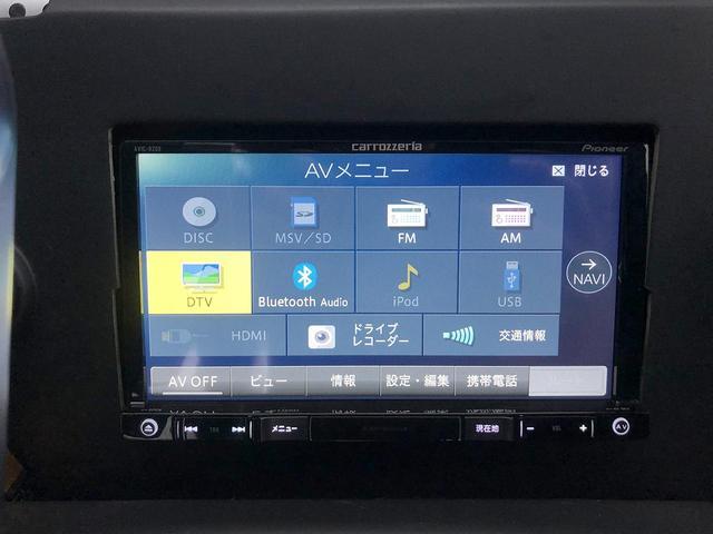 「ハマー」「ハマー H2」「SUV・クロカン」「茨城県」の中古車25