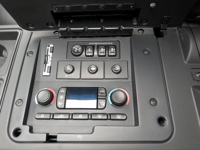 「ハマー」「ハマー H2」「SUV・クロカン」「茨城県」の中古車31