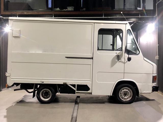 「トヨタ」「クイックデリバリー」「その他」「茨城県」の中古車8