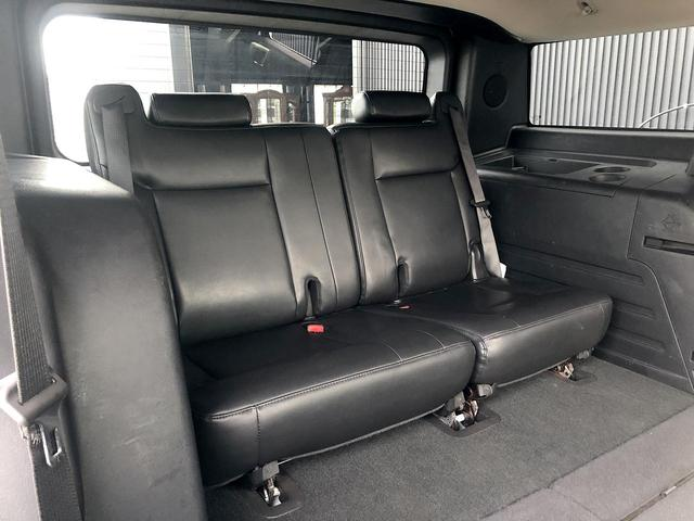 「ハマー」「ハマー H2」「SUV・クロカン」「茨城県」の中古車23