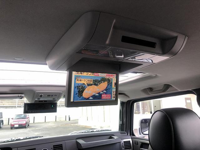 「ハマー」「ハマー H2」「SUV・クロカン」「茨城県」の中古車28
