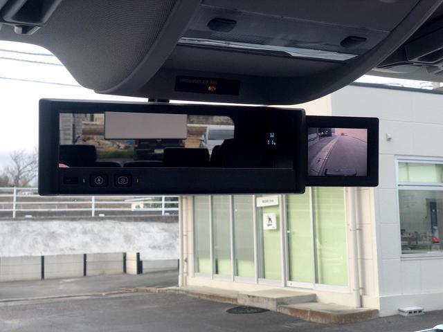 「ハマー」「ハマー H2」「SUV・クロカン」「茨城県」の中古車30