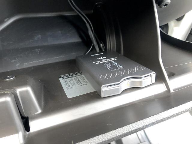 「ハマー」「ハマー H2」「SUV・クロカン」「茨城県」の中古車32