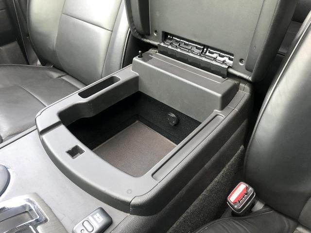 「ハマー」「ハマー H2」「SUV・クロカン」「茨城県」の中古車34