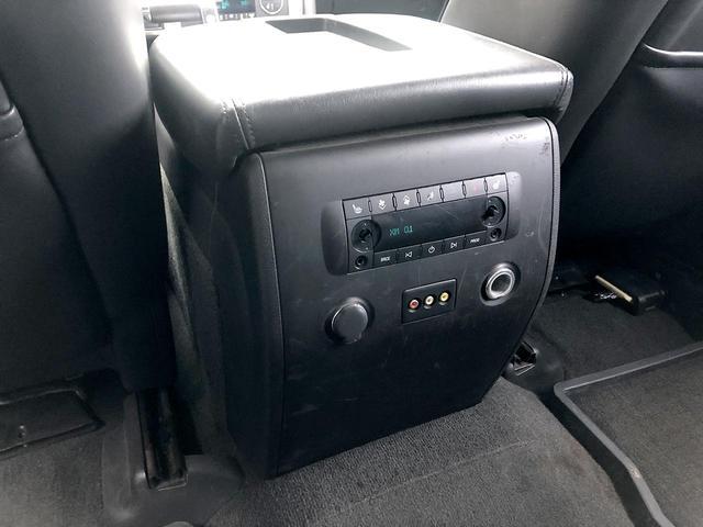 「ハマー」「ハマー H2」「SUV・クロカン」「茨城県」の中古車35