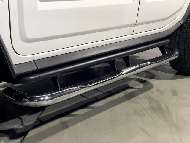 「ハマー」「ハマー H2」「SUV・クロカン」「茨城県」の中古車42