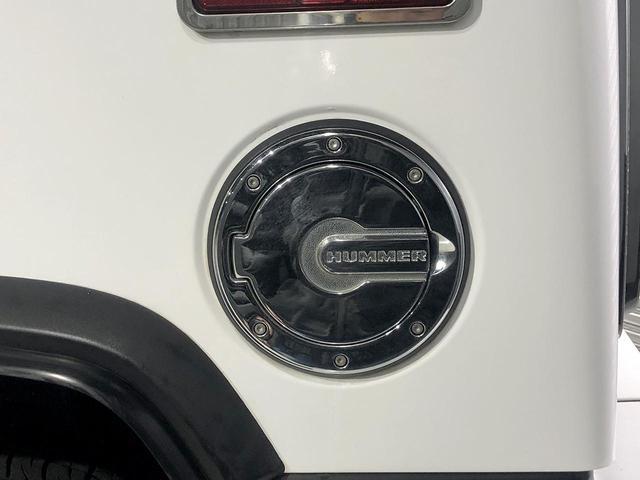 「ハマー」「ハマー H2」「SUV・クロカン」「茨城県」の中古車43