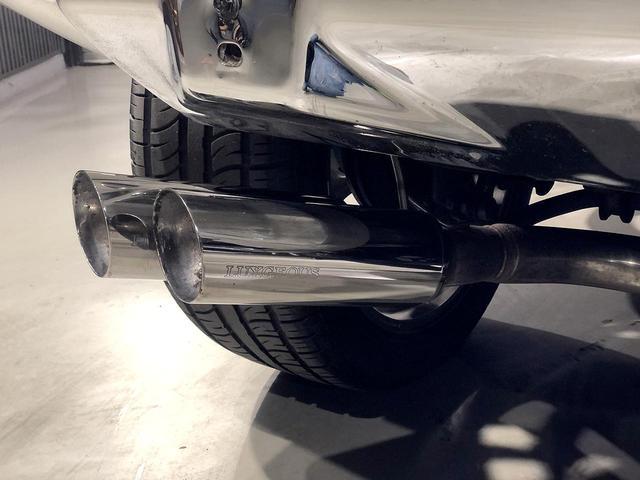 「ハマー」「ハマー H2」「SUV・クロカン」「茨城県」の中古車44