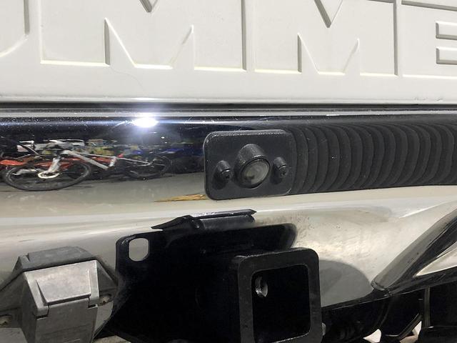 「ハマー」「ハマー H2」「SUV・クロカン」「茨城県」の中古車45
