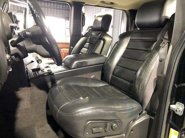 「ハマー」「ハマーH2」「SUV・クロカン」「茨城県」の中古車16
